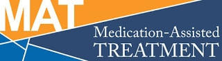 Medication-Assisted Treatment – MAT