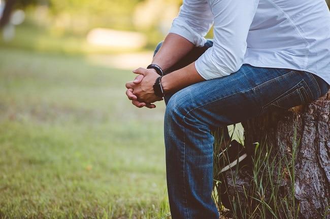 Rapid Opiate Detox: Too Good To Be True?