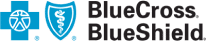 blue cross blue shield vector logo