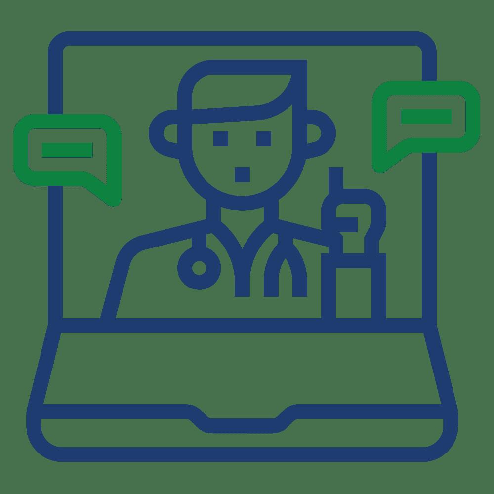 TCI Virtual Care
