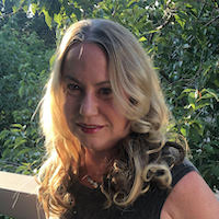 Jennifer Gearhart Director of Business Development and Community Liason at The Coleman Institute Wellesley, MA