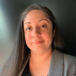 Juana Roman Certified Medical Assistant Wellesley MA